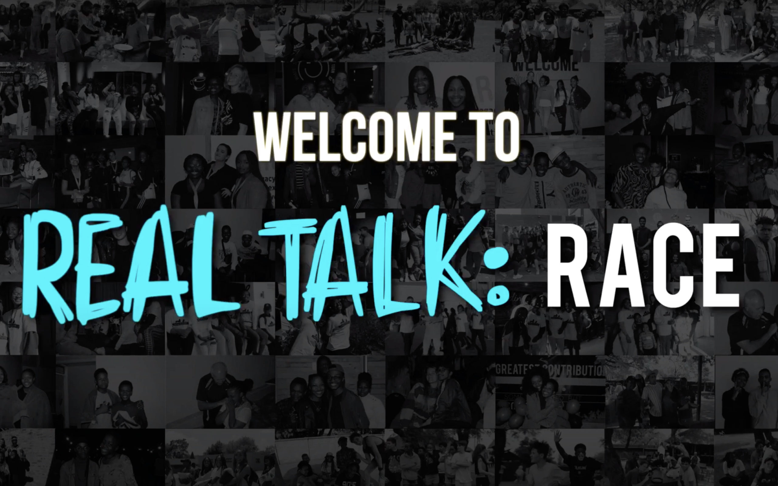 Click hear to watch Youth Online – Real Talk: Race
