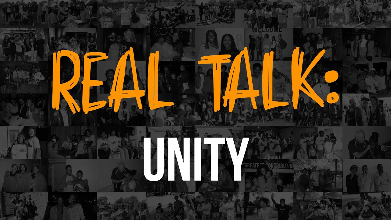 Click Here to watch Youth Online – Real Talk: Unity part 2